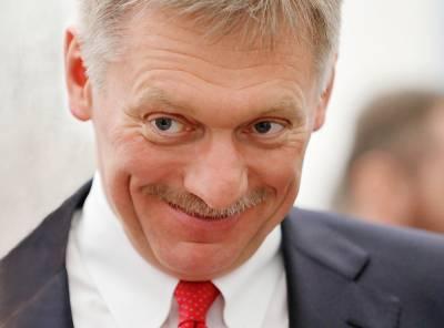 Он просто глумится и издевается: директор ФБК о комментарии Пескова на задержание Навального