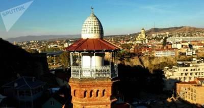 В Грузии требуют упразднения Агентства по вопросам религии