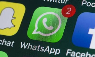 WhatsApp начал терять пользователей из-за грядущего обновления политики конфиденциальности