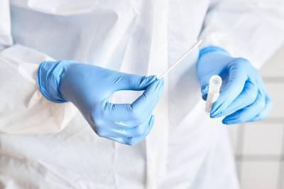 Вирусолог назвал сроки заразности переболевших коронавирусом