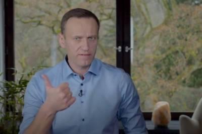 «Отступать власти теперь некуда»: политолог рассказал о последствиях задержания Навального