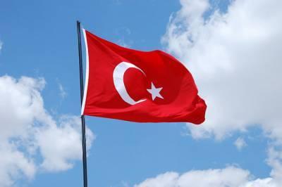 «Серьезная угроза»: эксперт рассказал, чем обернется для РФ появления у Турции ядерного оружия