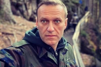 «Попытка идти на таран»: политолог объяснила, зачем вернулся Навальный