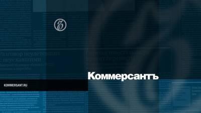В России за сутки выявлено менее 22 тыс. заболевших COVID-19 впервые с 18 ноября
