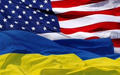 Байден поможет Украине в борьбе с коррупцией, — Жовква