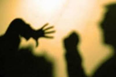 В Гуково мужчина забил до смерти знакомого