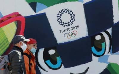 Олимпиаду в Токио проведут без обязательной вакцинации спортсменов