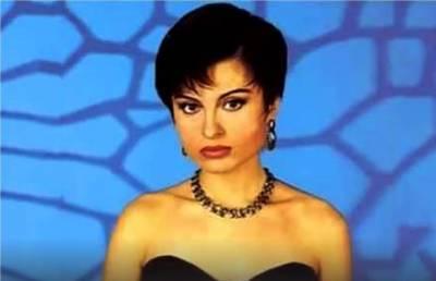 Звезда 90-х Светлана Владимирская оказалась в реанимации