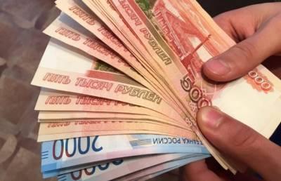 В России для 17 млн граждан готовят новую выплату