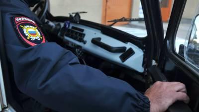 И. о. главы «Буйнакскводканала» арестован по делу о массовом отравлении