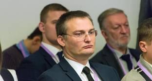 Суд в Краснодаре арестовал адвоката Михаила Беньяша