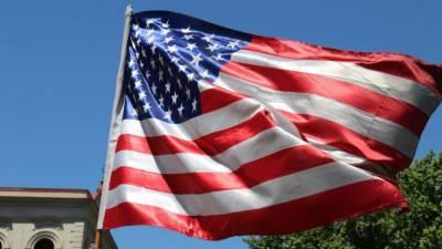 Посольство США высказалось на тему незаконных митингов в России