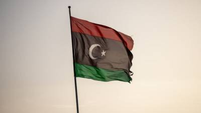 Вашингтон использует Ливию для продвижения своих интересов в Африке