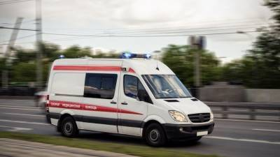 Двое взрослых и один ребенок насмерть отравились угарным газом в Махачкале