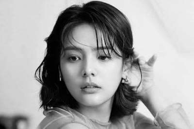 Звезда корейского сериала «Школа 2017» жестоко покончила с собой в 26 лет