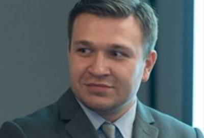 Комитет цифрового развития Ленобласти возглавит Денис Золков