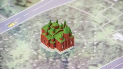«Бедный городишко…» Центр Челябинска превращают в имперское кладбище