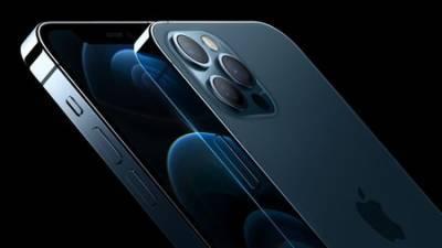 Компания Apple признала опасность iPhone 12 для кардиостимуляторов