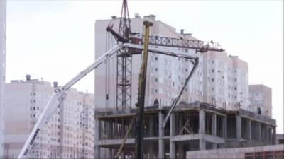 В Башкирии более 3 тыс человек приобрели жилье по льготной ипотеке