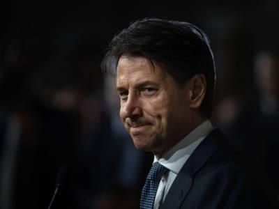 Отставка премьера Италии: решение теперь за президентом республики - детали