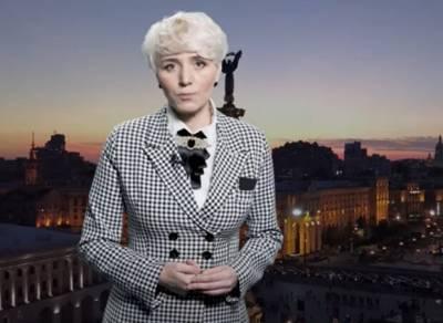 Катерина Котенкова дала развернутый прогноз на 2021 год