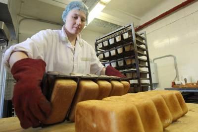 Более 107 млн рублей господдержки получат липецкие производители муки и предприятия хлебопекарной промышленности