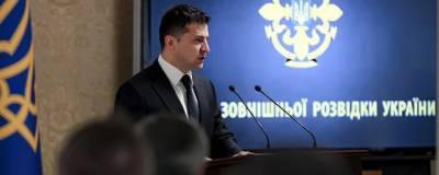Разведка Украины назвала Россию главным источником угрозы нацбезопасности