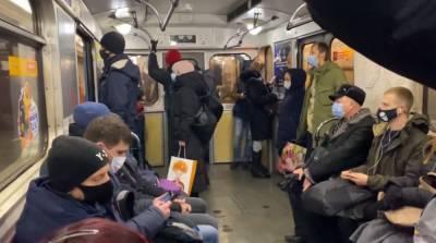 """Киевлян предупредили о новом подорожании на проезд в метро: """"стоимость может вырасти до..."""""""
