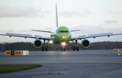 Новую взлетно-посадочную полосу построят в аэропорту «Домодедово»
