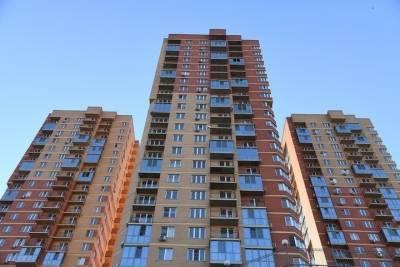 1500 волгоградцев переедут из аварийного жилья в новостройки в 2021 году