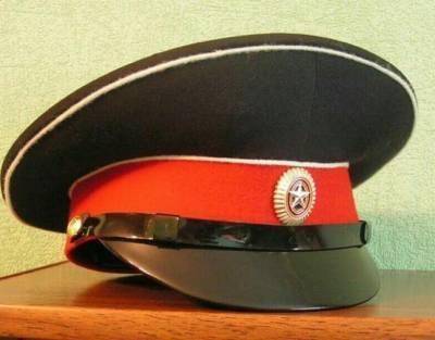 Управление образования Воронежа проверит жалобу на офицера-воспитателя в кадетской школе