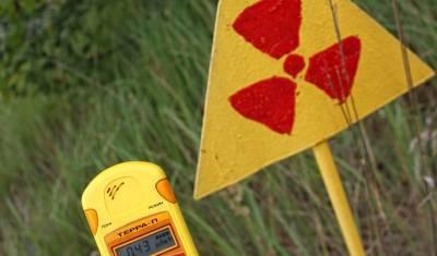 На атомной электростанции «Фукусима-1» нашли особо радиоактивные участки