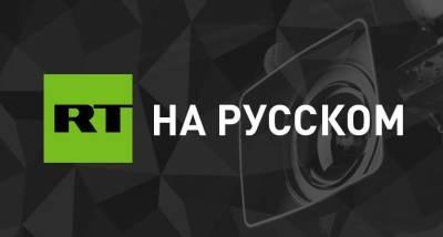 Немков рассказал, за счёт чего ему удалось победить Энгликаса