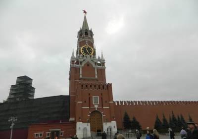 «Путинские каникулы» в ноябре: в Кремле уточнили, сколько продлятся нерабочие дни из-за коронавируса
