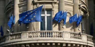Дипломатическое достижение: Израиль присоединится к программе Horizon Europe