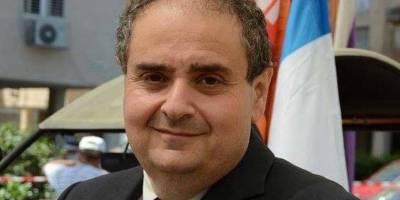 Русскоязычный журналист стал членом совета по борьбе с расизмом в Израиле