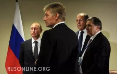 Татарстан взбунтовался против Москвы. Ответ будет неожиданным и жёстким