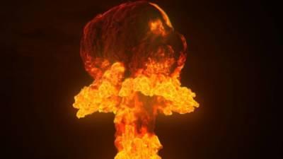 Политолог Сосновский: ФРГ обсуждает вопрос вывода из страны американского ядерного оружия
