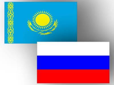 Казахстан и Россия возобновили переговоры по месторождениям «Хвалынское» и «Имашевское»
