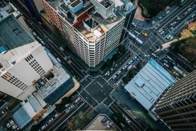 Орск назвали одним из самых некомфортных городов в России