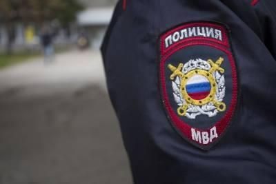 16-летняя школьница в Омске отправилась наркотиками
