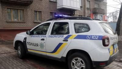 """Загадочное убийство молодой пары всколыхнуло Украину, фото и детали трагедии: """"Соболезнование родителям"""""""