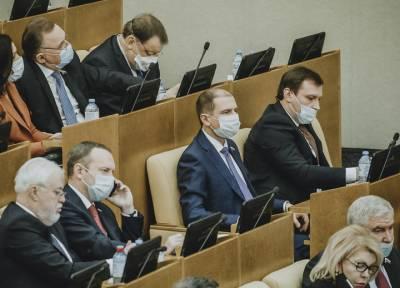 Михаил Романов: «Кибернаркодилерство должно наказываться строго»