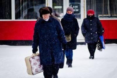 В Челябинске трамвайную остановку «Алое поле» перенесут ближе в проспекту Ленина
