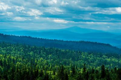 Как в Челябинской области будут перестраивать туристическую отрасль