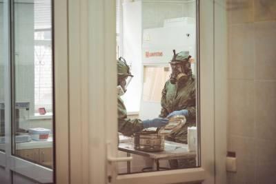 Коронавирус в Тверской области на 4 марта: 138 человек заразились, 184 – выздоровели