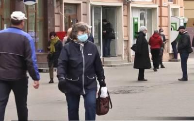 """Индексация пенсий в Украине, кому и на сколько повысили выплаты в марте: """"Выросли на…"""""""