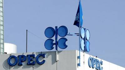 ОПЕК+ сохранит добычу нефти на прежнем уровне, — СМИ