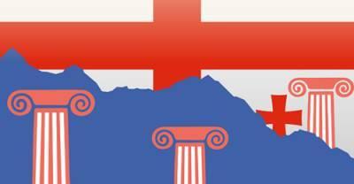 Изменчивые законы и частичная адвокатская монополия: обзор юррынка Грузии