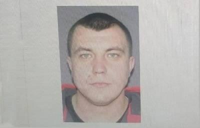 В Тверской области в СИЗО покончил с собой убийца 13-летней девочки